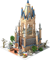 File:Witches' Tomb.png