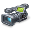 File:Asset Camera.png