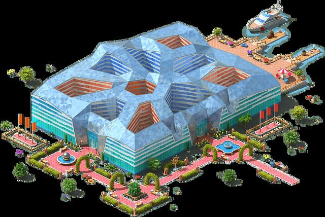 File:Cruise Complex L1.png