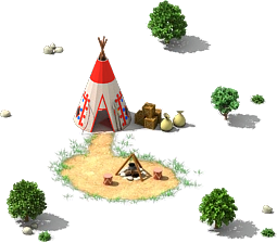 File:Native American Camp Initial.png