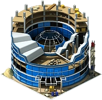 File:Emergency Services Center Construction.png
