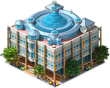 File:Luxemburg Hotel.png