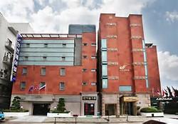 File:RealWorld Incheon Air Motel.jpg