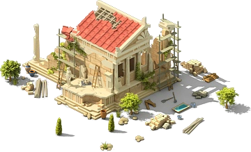 File:Ruins of Acropolis Construction.png