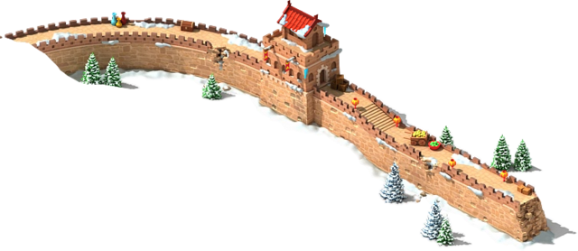 File:Terracotta Tower L1.png
