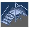 Asset Maintenance Ladder