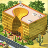 File:Quest Gold Store.png