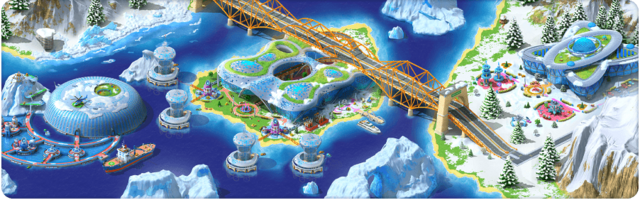 File:Energy Road Background.png