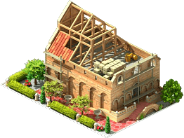 File:Medieval Gallery Construction.png
