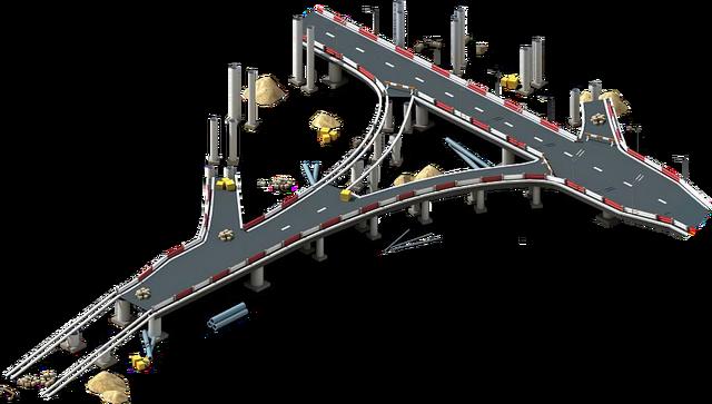 File:Road Junction Construction.png