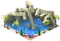 File:Vaillancourt Fountain.png