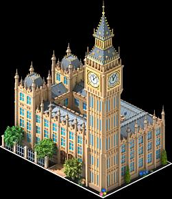 File:Big Ben.png