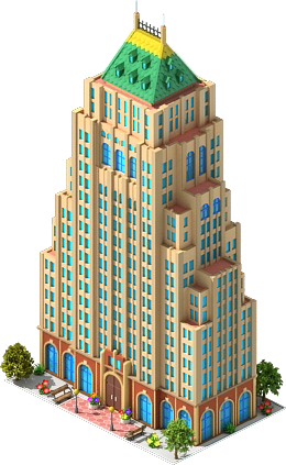 File:Fisher Building.png