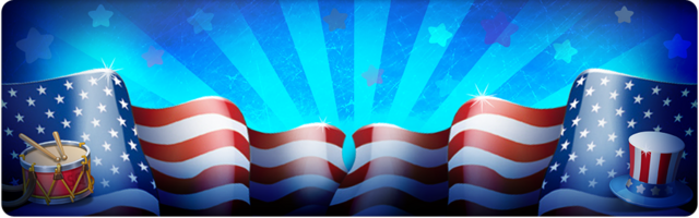 File:Independence Day Background.png