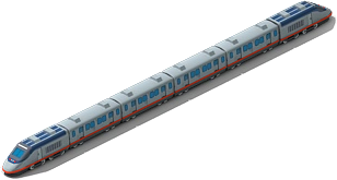 File:Subway Train L6.png
