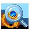 File:Contract Assessing Sunken Treasure.png