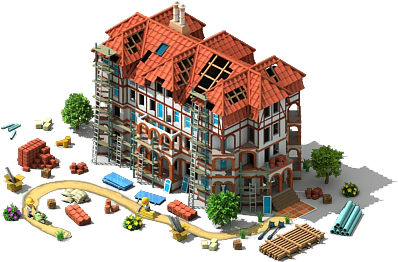 File:Munich Hotel Construction.png