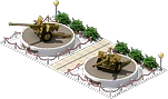 File:Artillery Museum (Old).png