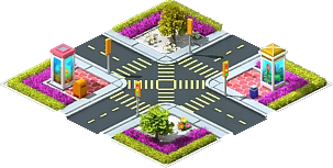 File:X Intersection.png