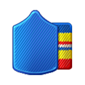 File:Badge Military Level 2.png