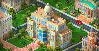 File:Collection Military Base Background.png