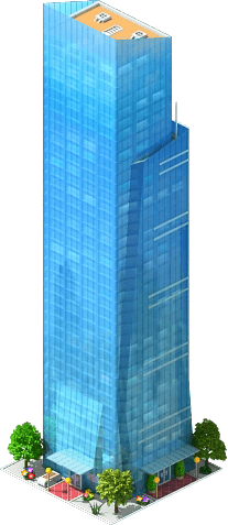 File:Nanjing Office Center.png