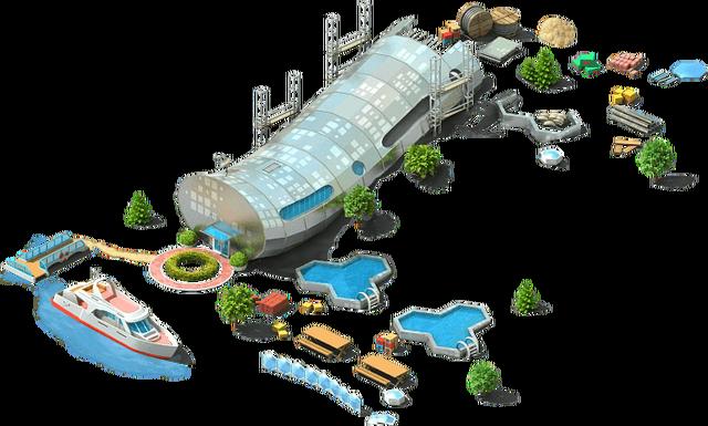 File:Aquatic Health Complex L1.png