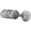 File:Asset Heating Element (Pre 03.20.2015).png