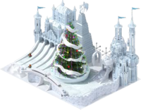 Christmas Town L5