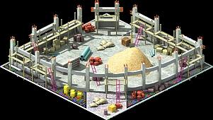 File:Baseball Stadium Construction.png