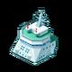 RV-24 Bulkhead