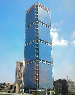 File:RealWorld Electra Tower.jpg