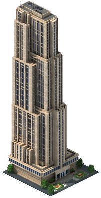 File:Rockefeller Center (Old).png