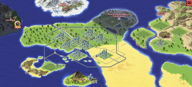 File:GameMap 09.18.2015.png