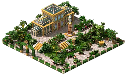 File:Building Exotic Flower Greenhouse.png
