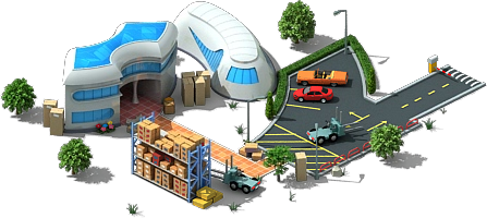 File:Logistics Center Initial.png