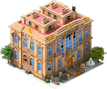 File:Palace of Prince Halim.png