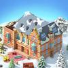 Quest Winter Castle