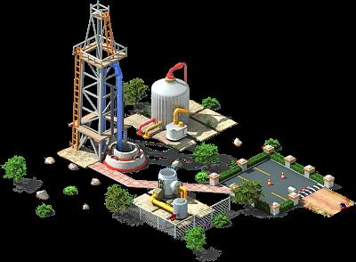 File:Artesian Well L1.png