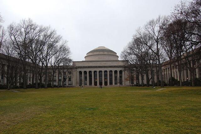File:RealWorld Academic Building.jpeg