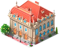 File:Bern City Theater.png