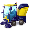 File:Contract Cleaning Megapolis Streets.png