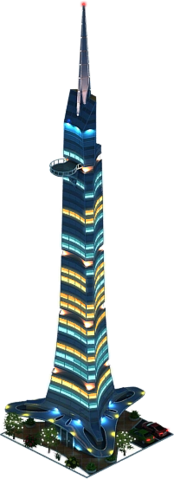 File:Kingdom Tower (Night).png
