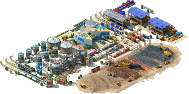 File:Resource Warehouse L3.png