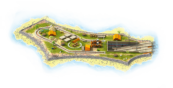File:Underwater Tunnel (Railway) (Entrance) Initial.png