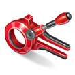 File:Asset Pipe Cutter.png