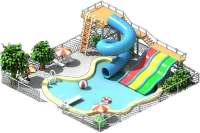 File:Water Park (Old).png