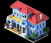 File:Fairmont Mansion.png