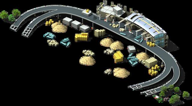 File:Airport Terminal Initial.png