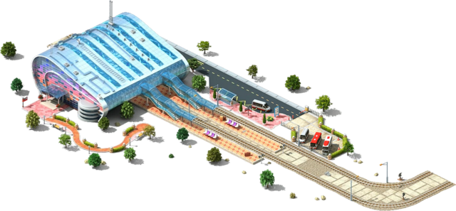 File:Grand Chateau Station L1.png